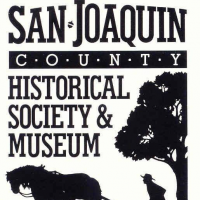San Joaquin County Historical Society and Museum