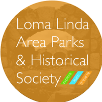 Loma Linda Area Parks and Historical Society