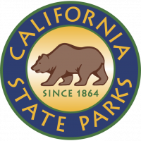 California State Parks Archives