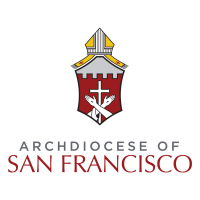 Archives of the Archdiocese of San Francisco