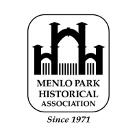 Menlo Park Historical Association
