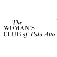 Woman's Club of Palo Alto