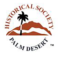 Historical Society of Palm Desert