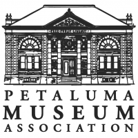 Petaluma Historic Library and Museum