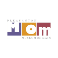 Pleasanton's Museum on Main