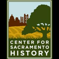 Center for Sacramento History