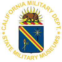 California State Military Museum