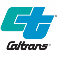 California Department of Transportation (Caltrans)