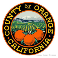 Orange County Archives