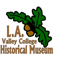 Los Angeles Valley College Historical Museum