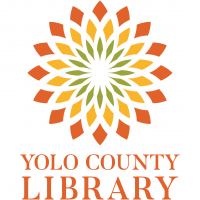Yolo County Archives
