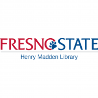 California State University, Fresno, Henry Madden Library