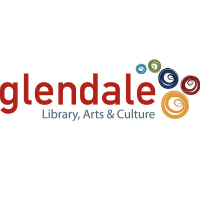 Glendale Library, Arts and Culture