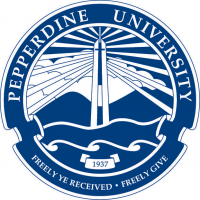 Pepperdine University Special Collections and University Archives