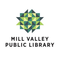 Mill Valley Public Library, Lucretia Little History Room