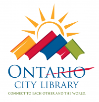 Ontario City Library