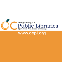 Orange County Public Libraries