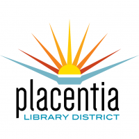 Placentia Library