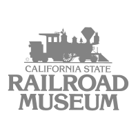 California State Railroad Museum Library and Archives