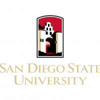 San Diego State University, Special Collections and University Archives