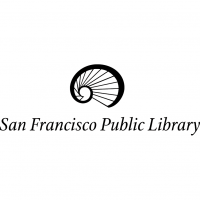 San Francisco Public Library, San Francisco History Center
