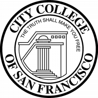 City College of San Francisco Library