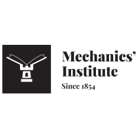 Mechanics' Institute Library