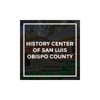 History Center of San Luis Obispo County