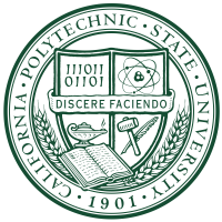 California Polytechnic State University Special Collections and Archives, San Luis Obispo