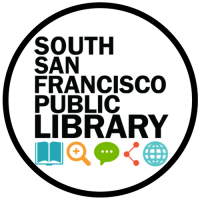 South San Francisco Public Library