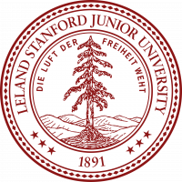 Stanford University, Manuscripts Division and University Archives