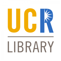 University of California, Riverside Special Collections and Archives