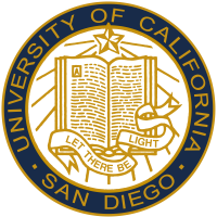 University of California, San Diego Libraries