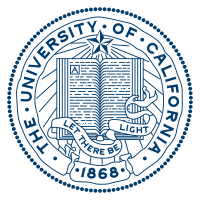 University of California, Santa Cruz, Special Collections and Archives